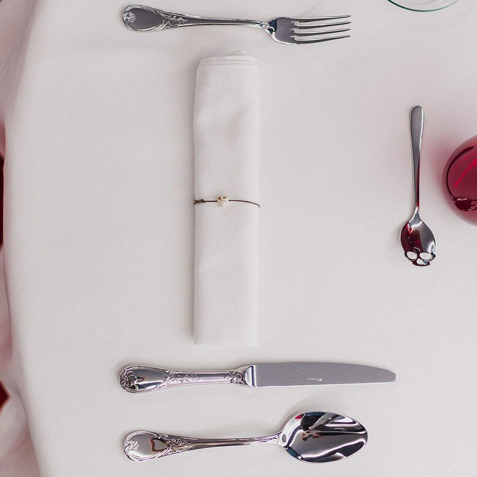 tatau-restaurante-estrella-michelin-05