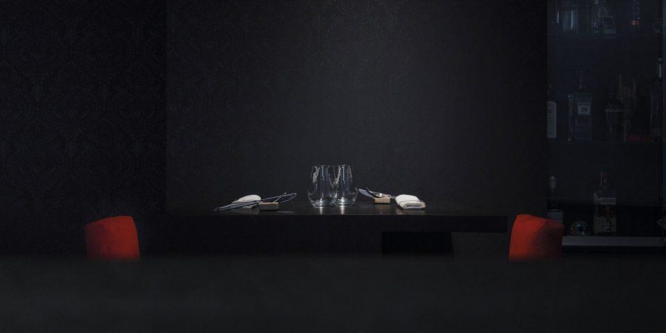 tatau-restaurante-estrella-michelin-11